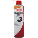 CRC CHAIN LUBE PRO 500ML