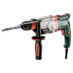 MULTIVASARA METABO UHEV 2860-2 QUICK
