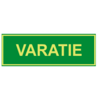 KYLTTI 210-15 VARATIE