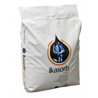 IMEYTYSRAE IKASORB 1850 20 L/10 KG