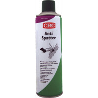 CRC ANTISPATTER 650/500ML HITSAUSSPRAY