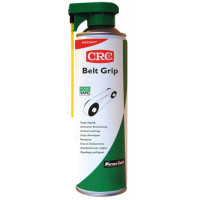 CRC BELT GRIP FPS 500ML