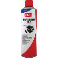 CRC BRAKLEEN PRO 500ML
