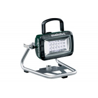 AKKULAMPPU METABO BSA 14.4-18 LED