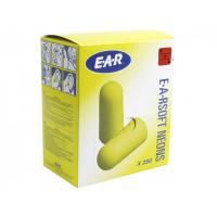 KORVATULPPA EAR SOFT 250 PR