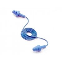 KORVATULPPA EAR TRACERS NAUHAMALLI