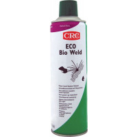 CRC ECO BIO WELD 500ML