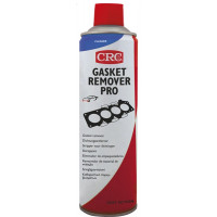CRC GASKET REMOVER PRO 500ML