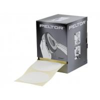 HIKISUOJA PELTOR CLEAN HY 100 1 PR