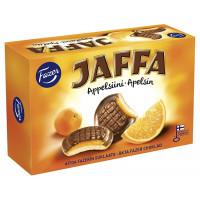 FAZER JAFFA APPELSIINILEIVOSKEKSI 300G