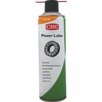 CRC POWER LUBE IND 500ML VOITELUÖLJY