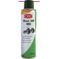 CRC RUST OFF IND 500ML
