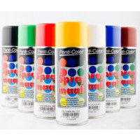 SPRAYMAALI 520ML