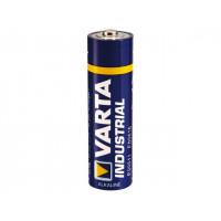 PARISTO VARTA AAA LR03 1,5V (10KPL)