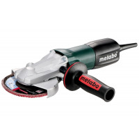 KULMAHIOMAKONE METABO 910W 125MM QUICK