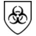 EN 374 Kemikaalinsuojakäsineet
